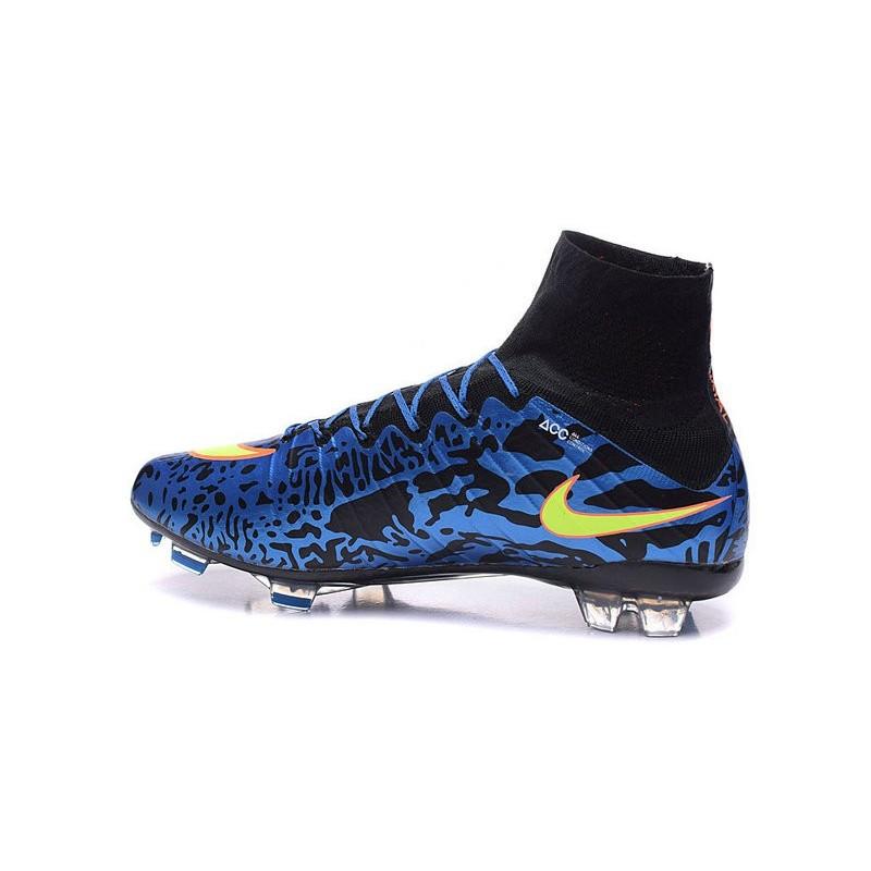 Scarpe Adidas Calcio 2015