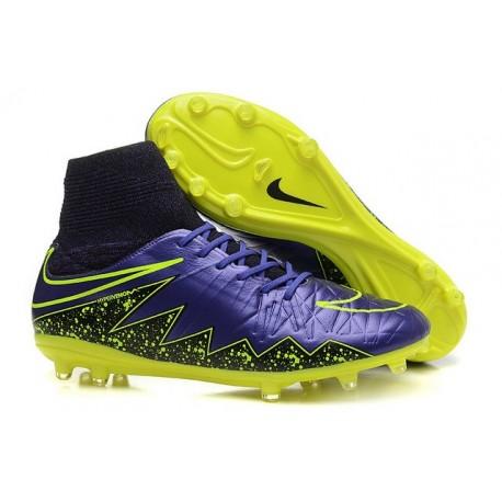 scarpe da calcio nike viola