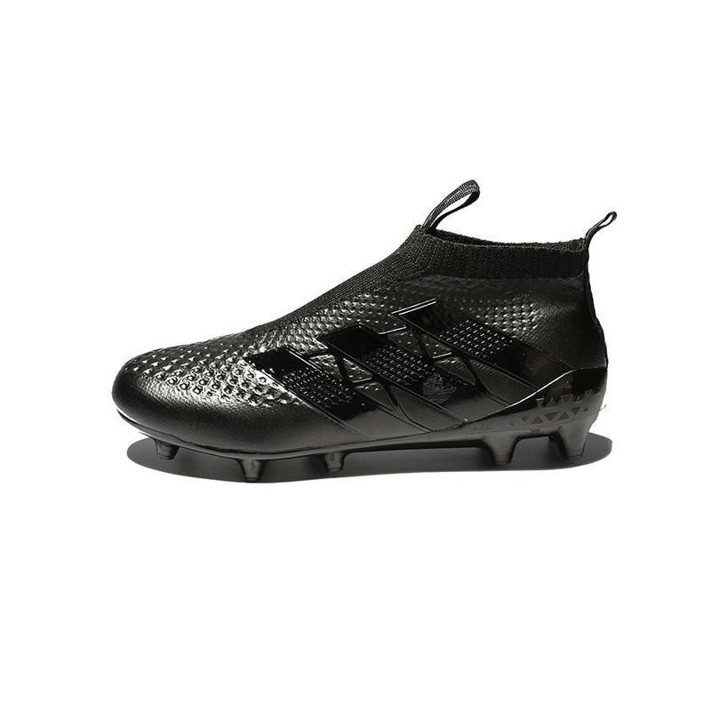 Adidas Ace Senza Lacci