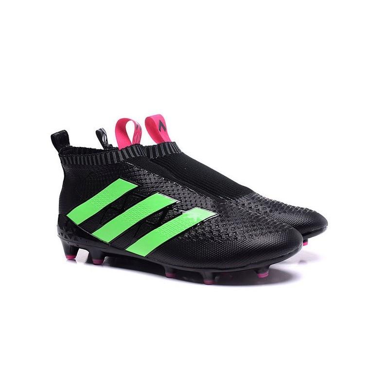 Adidas Scarpe Originals Nuove Calcio Uomo afHFvq