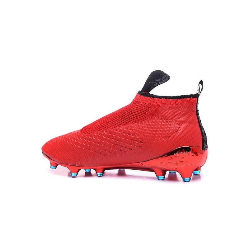 Adidas 16 Purecontrol
