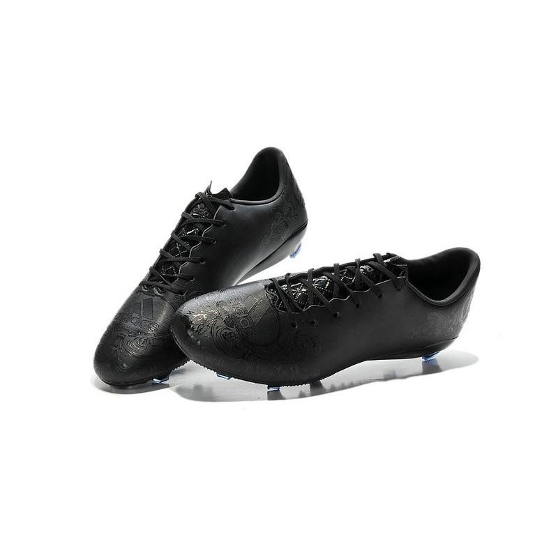 adidas f50 nere