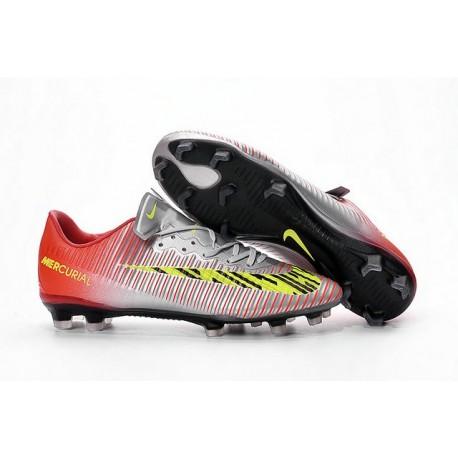 4b1026a2663018 sconti scarpe calcio|calcio maglie - scarpe da calcio nike 2017