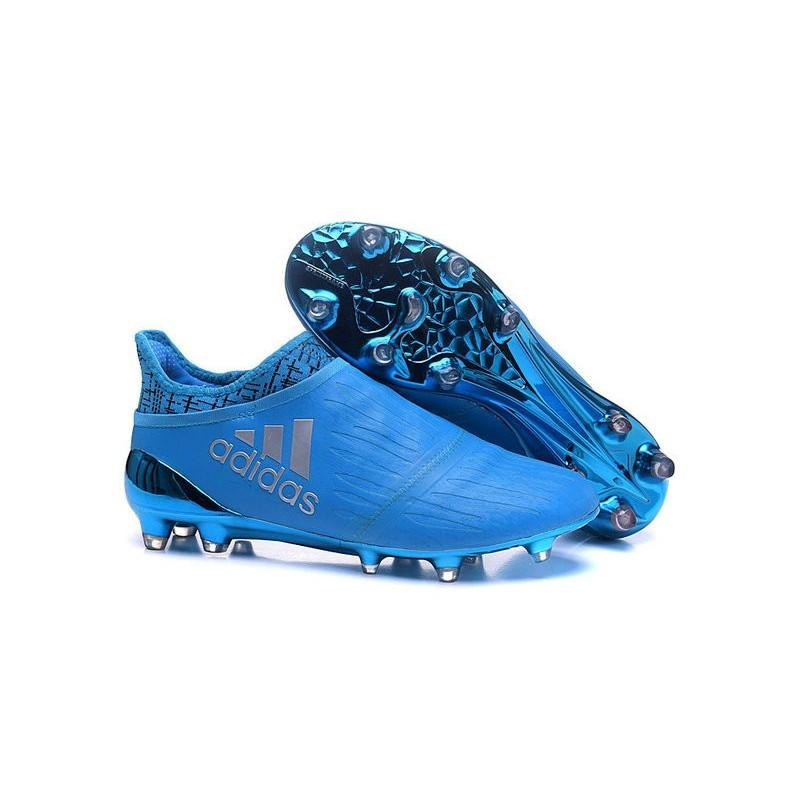 Adidas Scarpe Calcio X