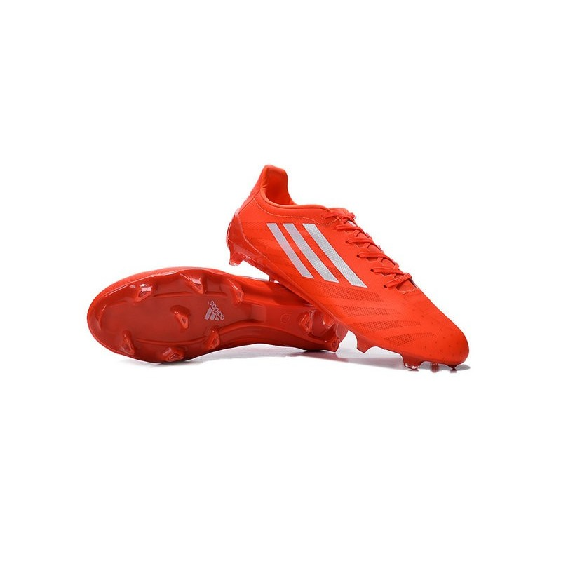 Adidas F50 Arancioni