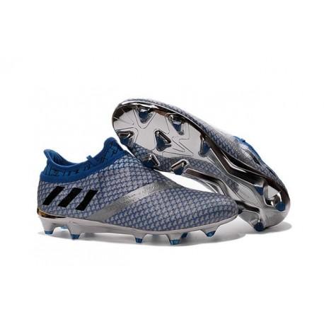 nuove-scarpe-da-calcio-adidas-messi-16-pureagility-fg-blu-nero-argento.jpg e752ebb62bcf5