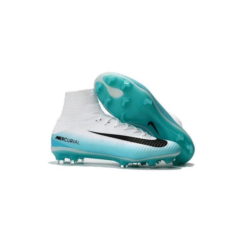 scarpe per calcio nike