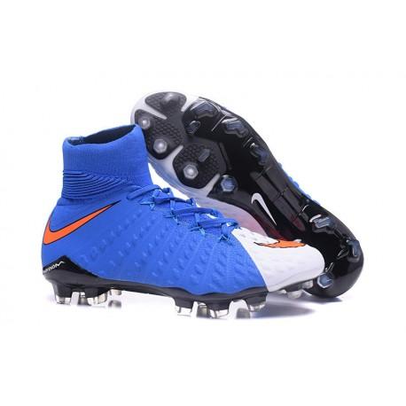 nuove scarpe nike neymar