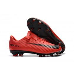 Scarpe Da Calcio Nike Mercurial Vapor XI Tech Craft FG