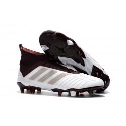 2018 Scarpe Da Calcio Adidas Predator 18.1 FG