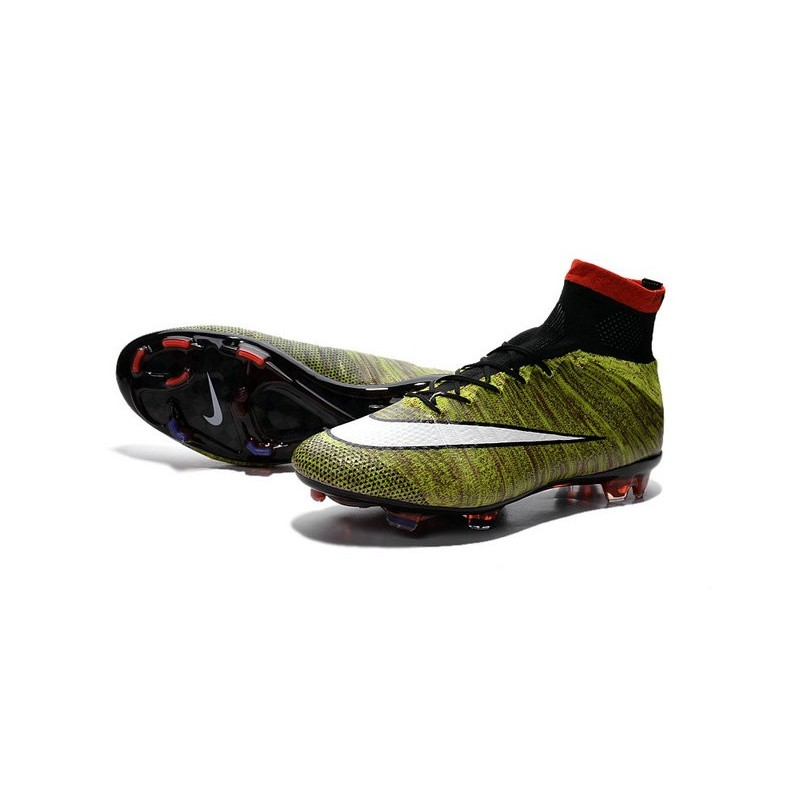 Night Mercurial Nike Vapor Scarpini Superfly 29IDHE