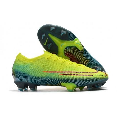 Scarpa Nike Mercurial Vapor XIII 360 Elite FG Dream Speed 002