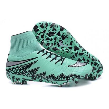 scarpe nike hypervenom 2