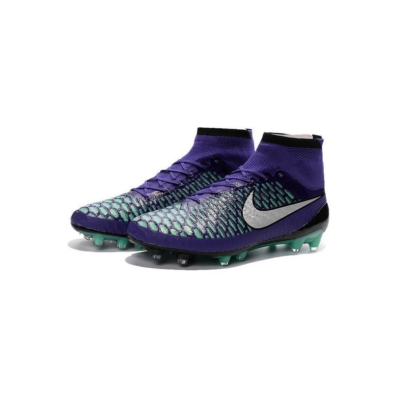 Nike Qualsiasi Case Acquista E Scarpe Calcio Viola 2 Ottieni Il Off qww1CxfA