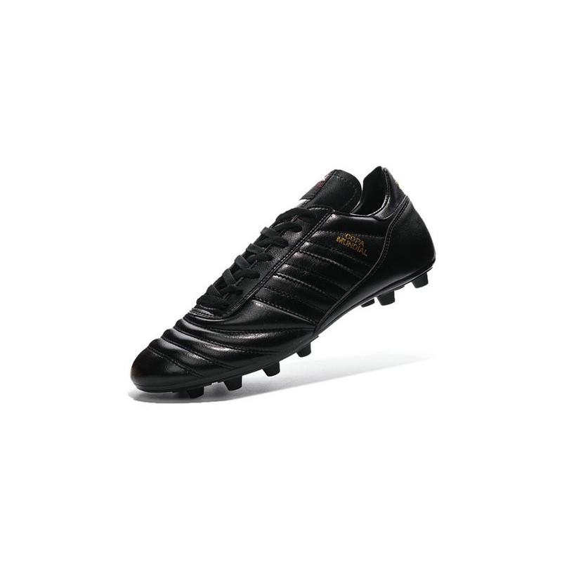 f708c4ae77d749 mundial scarpe calcio copa uomo adidas 6nvFXaxw