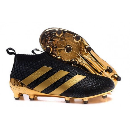 Paul Pogba New 2016 adidas Ace16+ Purecontrol FG Soccer
