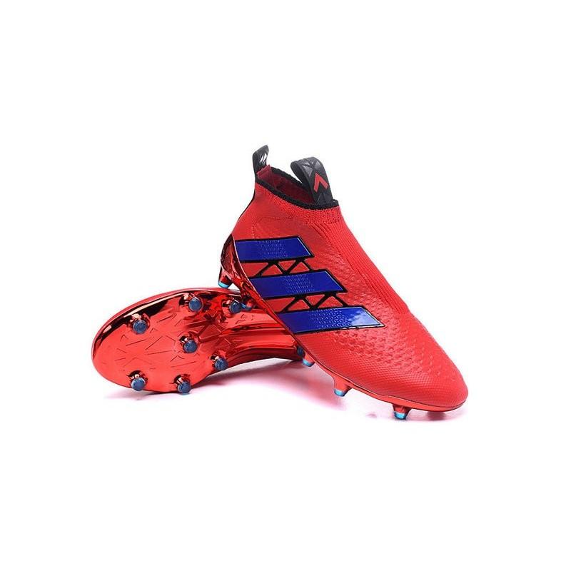 scarpe da calcio adidas ace 16 purecontrol
