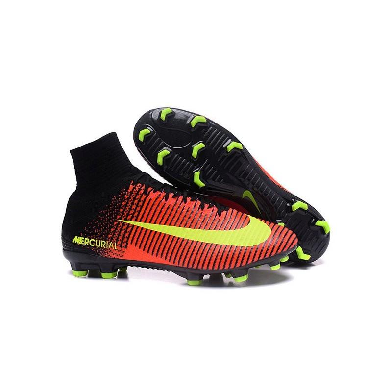 Prezzo Explosion Nike Magista Opus FG Scarpe Calcio Uomo