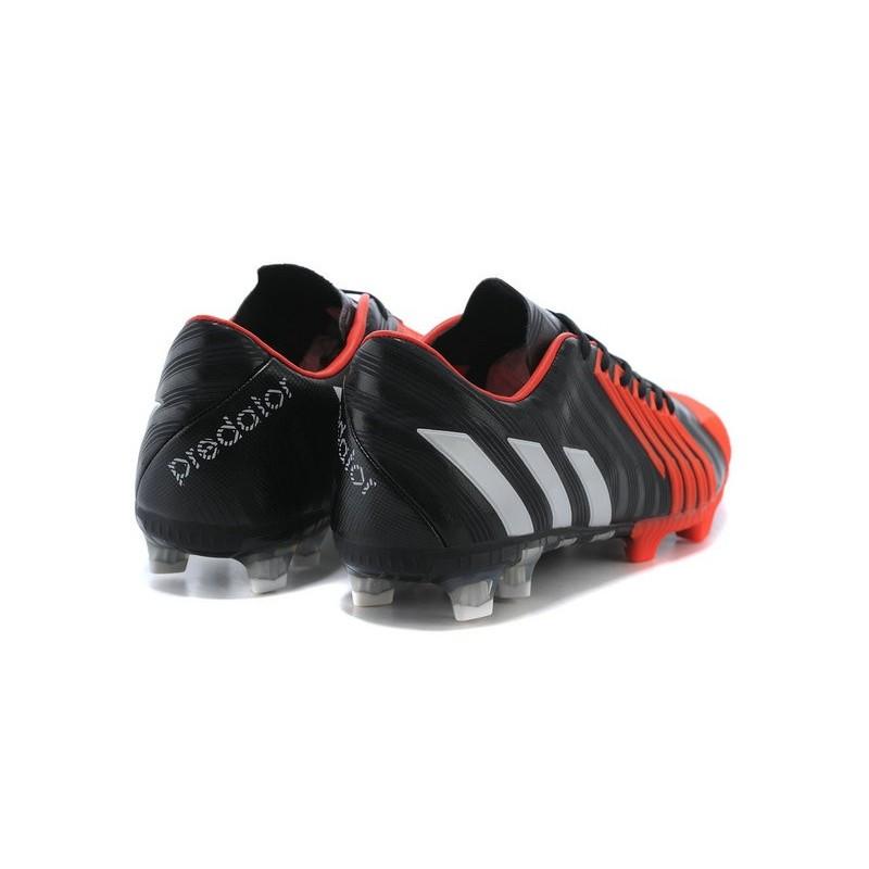 watch 49c9f 75880 scarpe adidas 2015 calcio