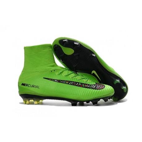 45f106a36bf8bd Acquista scarpe da calcio nike hypervenom 2016 - OFF78% sconti