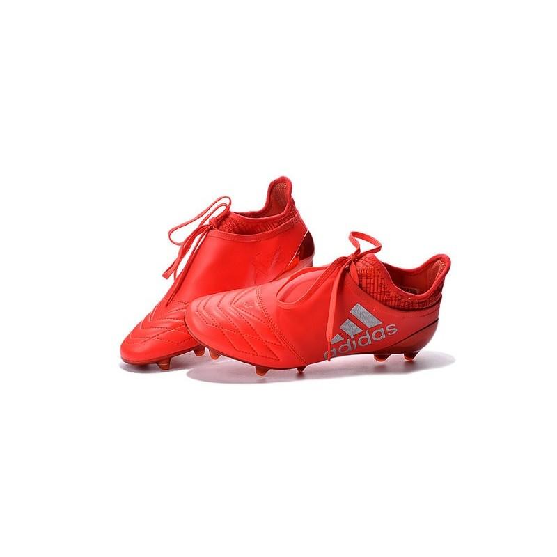 new style 0b644 2b993 adidas-x -16-purechaos-fg-nuovi-scarpette-da-calcio-pelle-rosso-solare-argento-metallico-rosso-hi-res.jpg