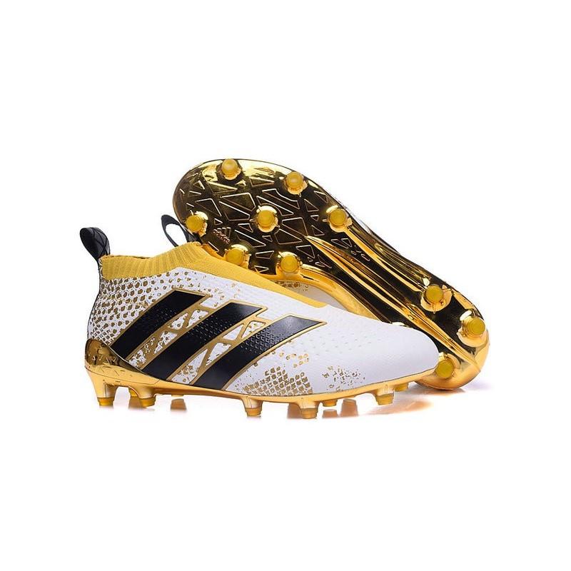 scarpe adidas bianche calcio