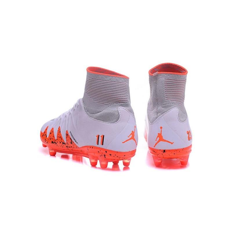 Scarpe Ii Uomo X 2016 Hypervenom Neymar Jordan Nike Phantom Fg SwRRAxvqd