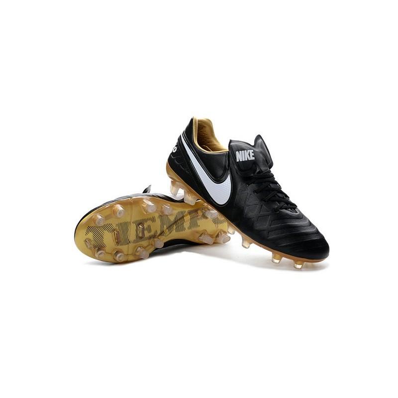 new concept eb389 b7893 2016-nuove-scarpe-calcio-nike-tiempo-legend-fg-nero-bianco-oro.jpg