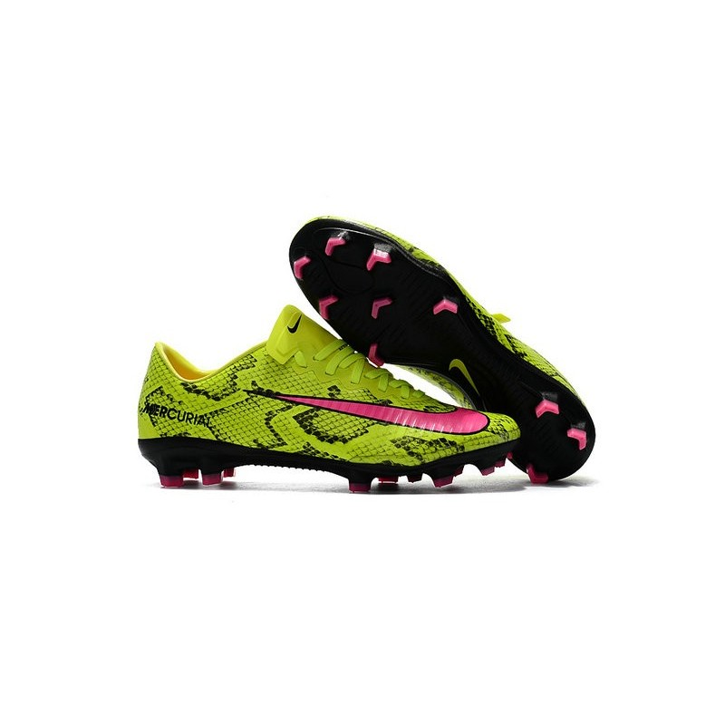 8fac8961c Acquista 2 OFF QUALSIASI nike mercurial vapor xi pelle CASE E ...