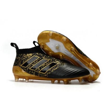 scarpe da calcio adidas pogba