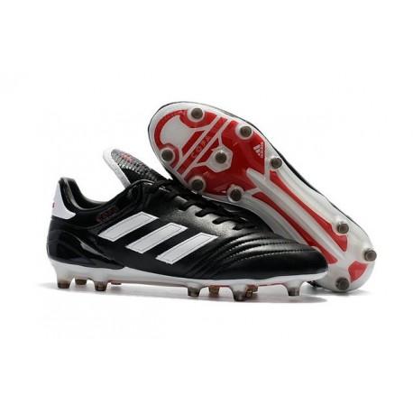 scarpe da calcio adidas 2017