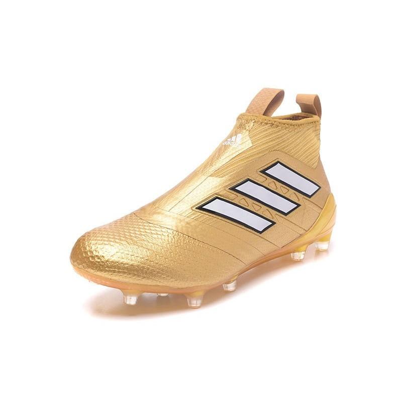 scarpe da cacetto adidas