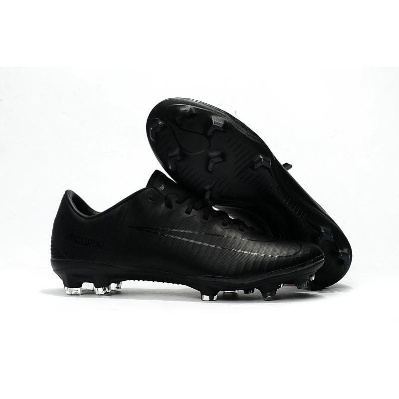 Calcio Qualsiasi Da E Off Nike Scarpe In Acquista Case 2 Pelle wvXEyqwcI