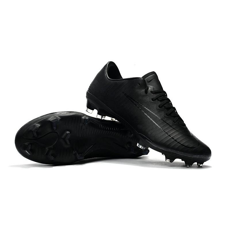 scarpe da calcetto nike nere