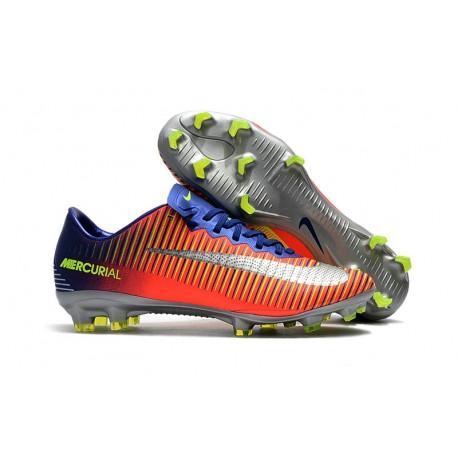 8ec6fb2372d99 Acquista scarpe calcio nike cr7 prezzi - OFF50% sconti