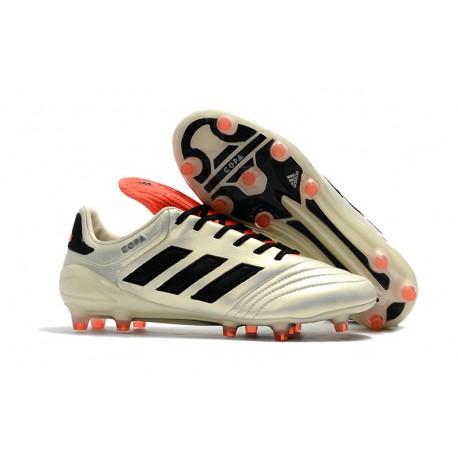 2017 Adidas Scarpe Calcio Copa 17.1 FG
