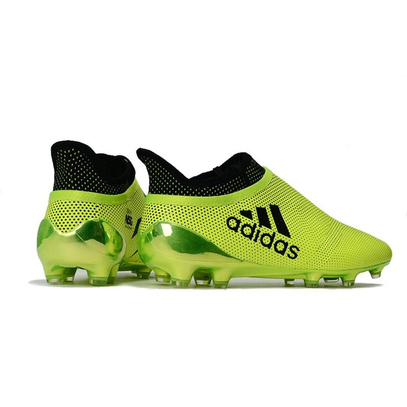 scarpe da calcio adidas