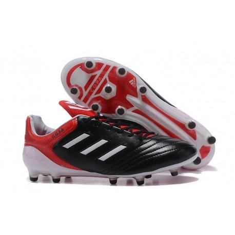Scarpe Da Calcio Adidas Copa 17.1 FG - Uomo