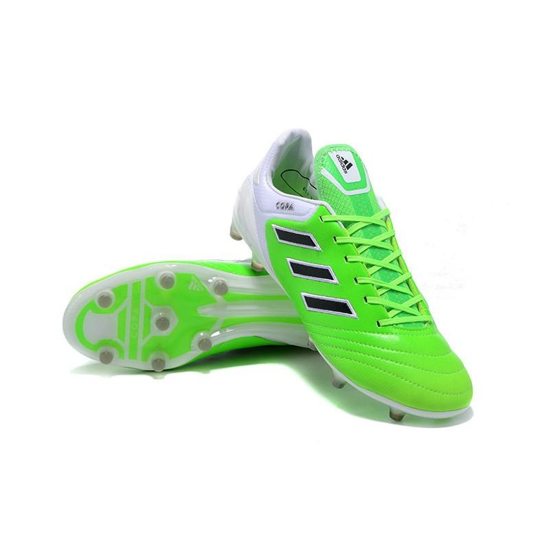 scarpe calcio adidas uomo 2017