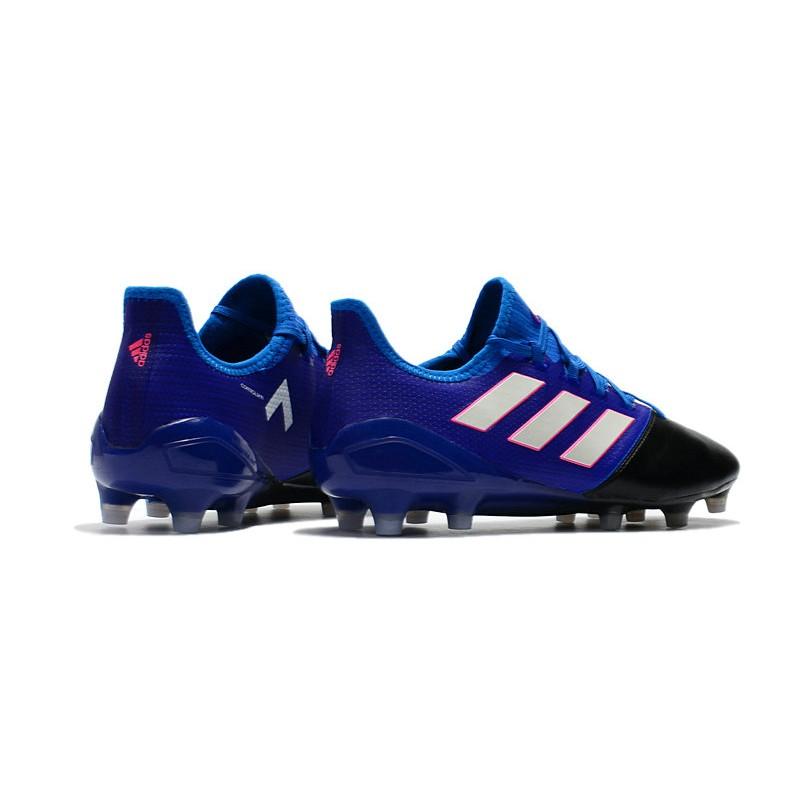 scegli autentico bambino materiali di alta qualità scarpe da calcio nuove