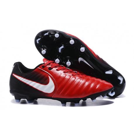 Scarpe da calcio Nike Tiempo Legend VII FG 2017