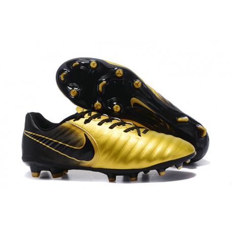 Uomo Nike Tiempo Legend 7 FG scarpe da calcio