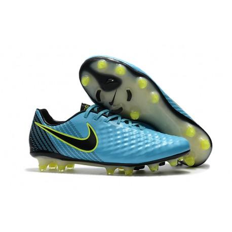 Nike Magista Opus II FG Scarpa da calcio per terreni duri -