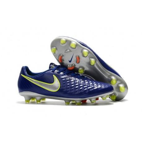 Nuove Nike Magista Opus II FG Scarpa da calcio per terreni duri -