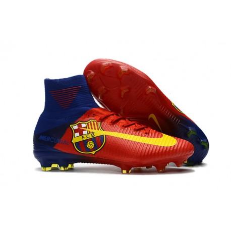 Da Nuova Nike Scarpe Scarpe Calcio E2HID9
