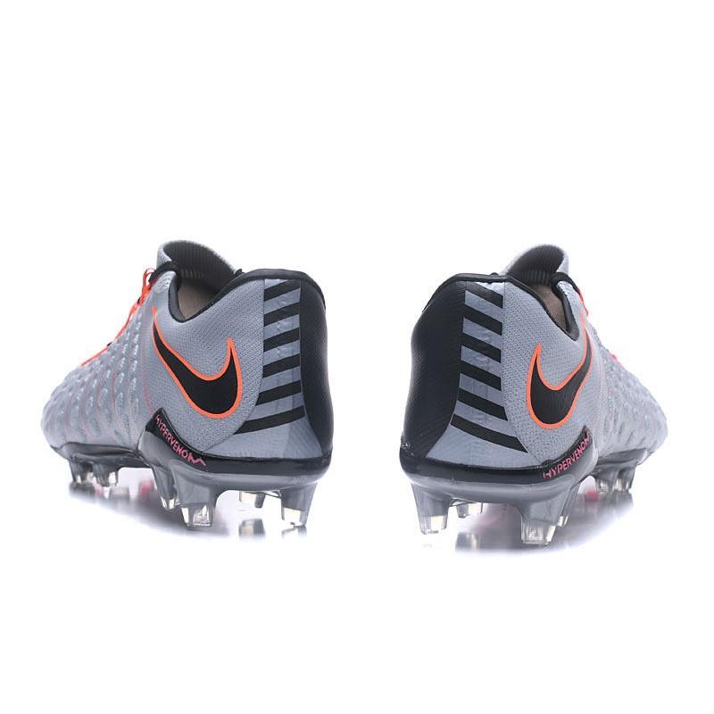 scarpe nike uomo da calcio