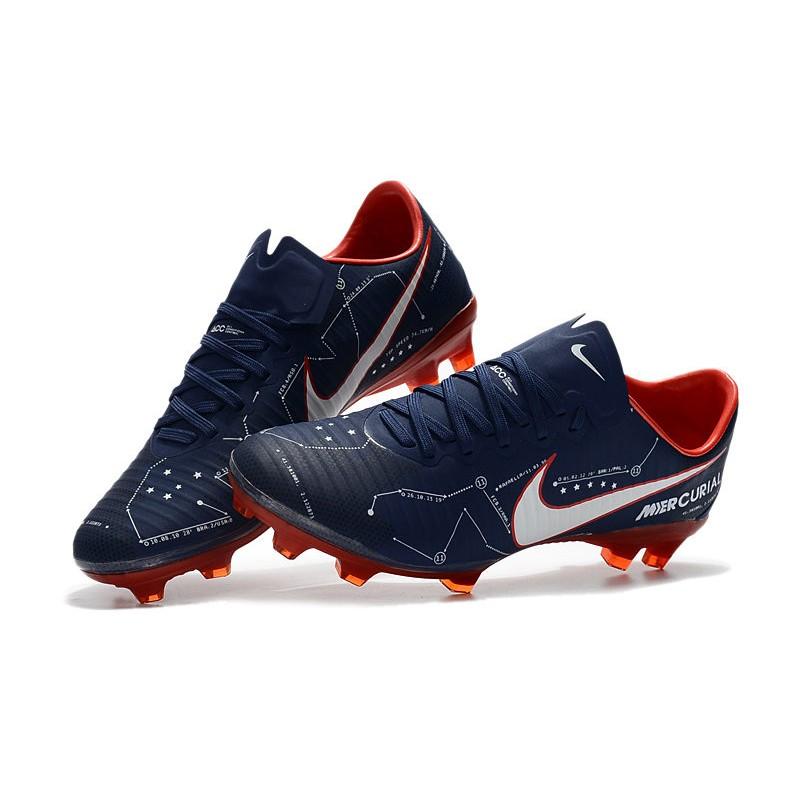 scarpe calcio nike mercurial victory