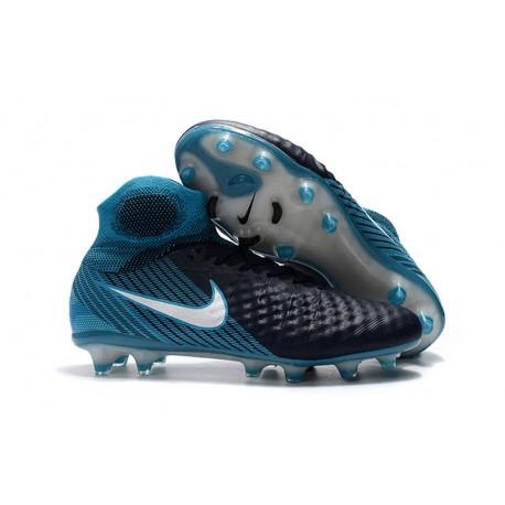 Nuova Nike Magista Obra II FG 2017 Scarpe da Calcio