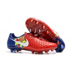 Scarpa da calcio per terreni duri Nike Magista Opus II - Uomo