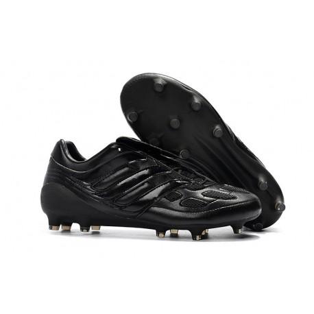 Nuovo Tacchetti da Calcio Adidas Predator Precision FG